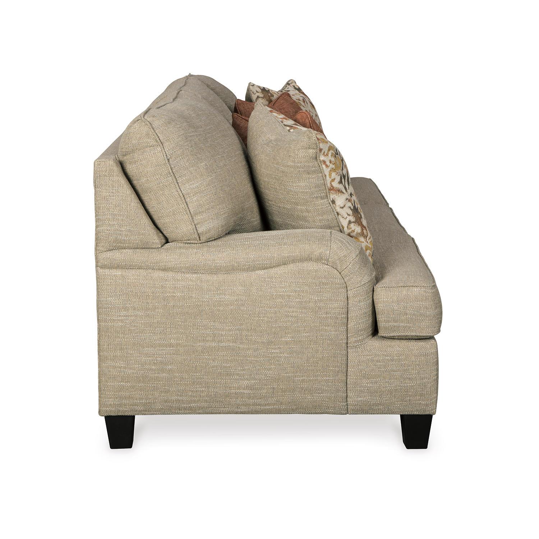 Arlo Queen Sofa Sleeper