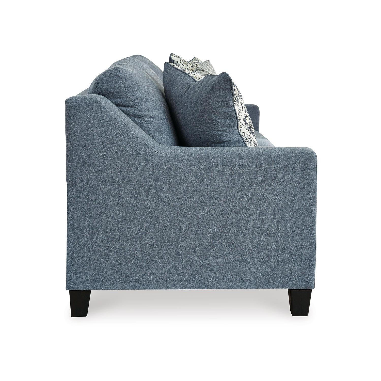 Lemly Sofa