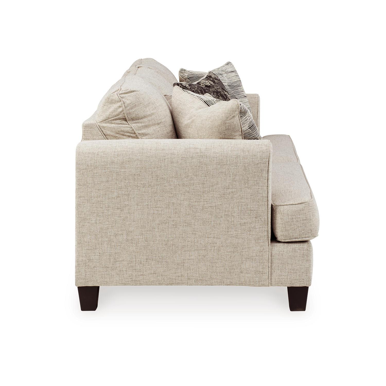 Callisburg Sofa