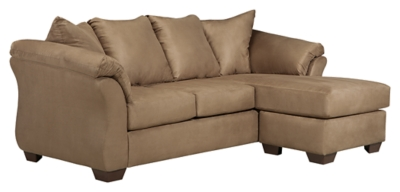 Denton Sofa Chaise