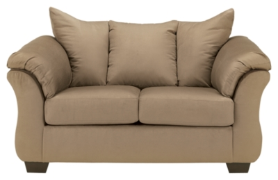 Denton Loveseat