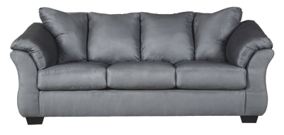 Denton Full Sofa Sleeper