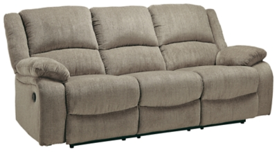 Mercedes Sectional