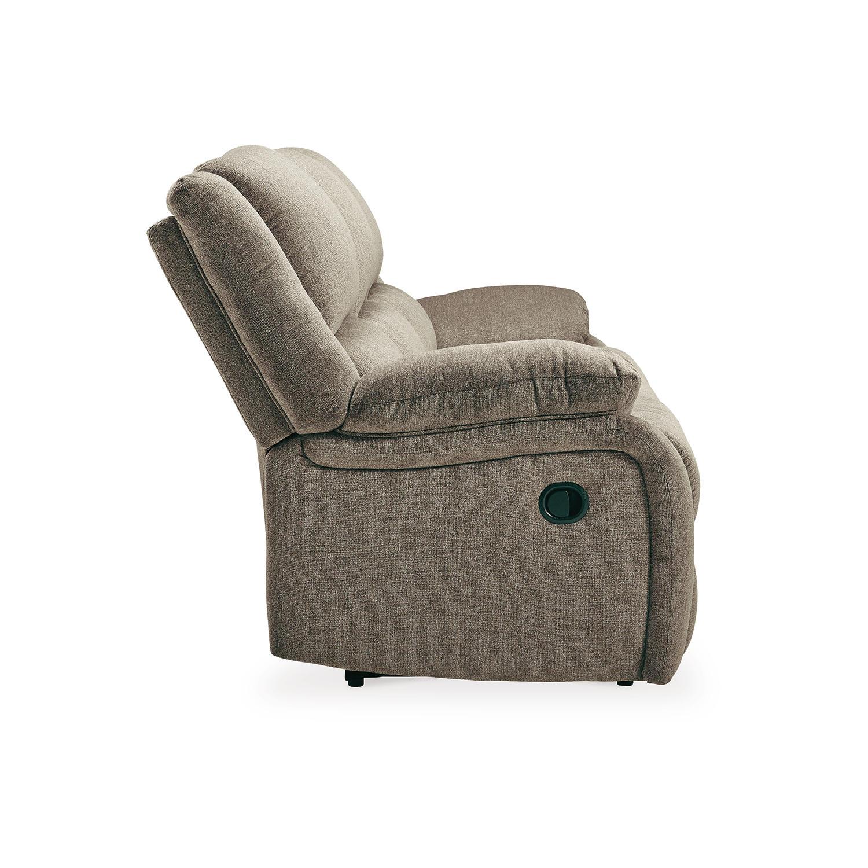 Draycoll Reclining Sofa