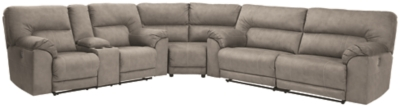 Grayson Living Room Set