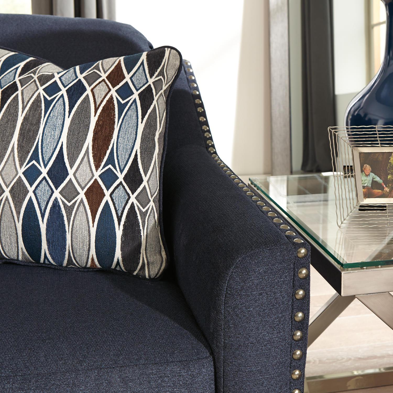 Cayenne Queen Sofa Sleeper