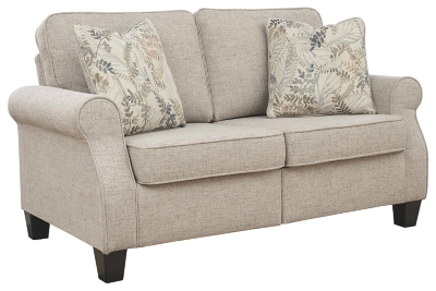 Abinger Right-Arm Facing Sofa