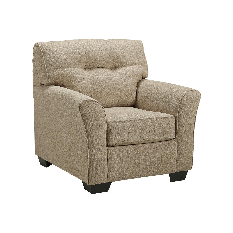 Ardmead Chair