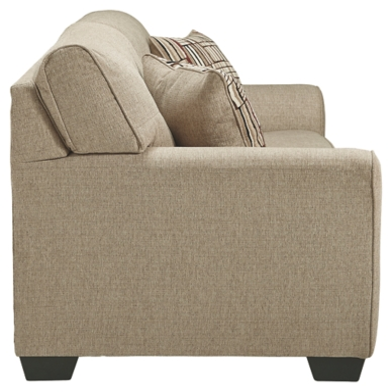 Ardmead Full Sofa Sleeper