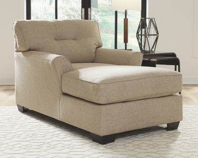 Ardmead Chaise