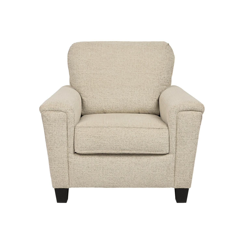 Arina Chair