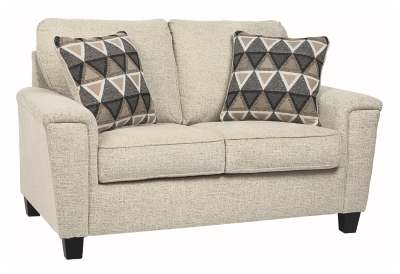 Arina Loveseat