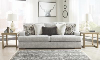 Modesto Sofa