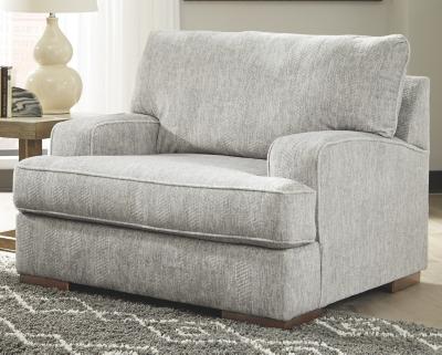 Modesto Oversized Chair