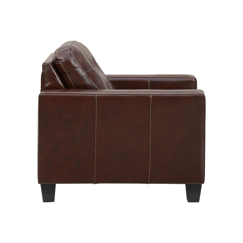 Altonbury Chair