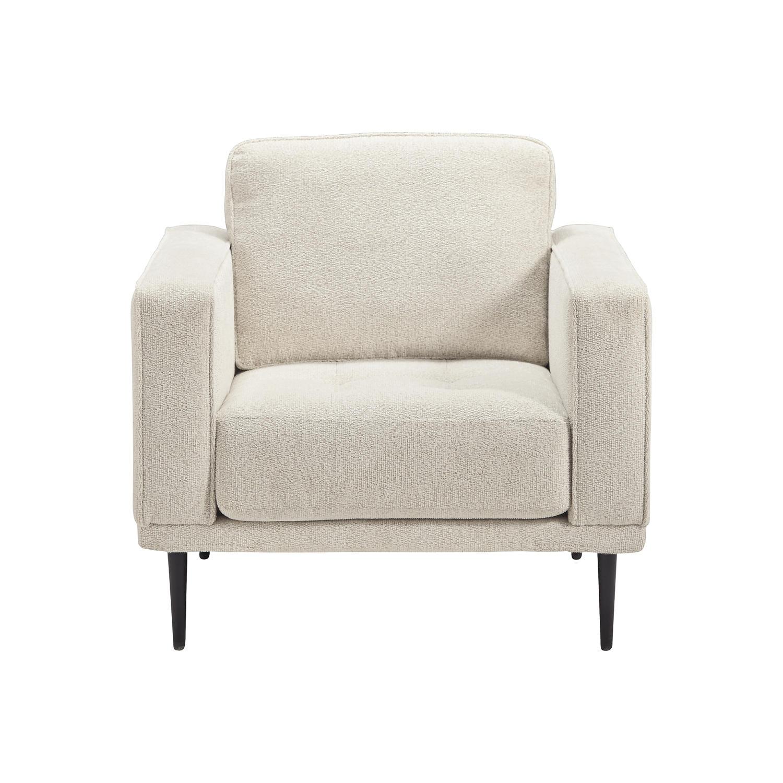 Caladeron RTA Chair