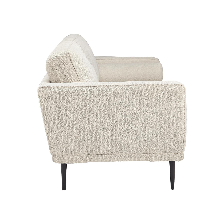 Caladeron Sofa