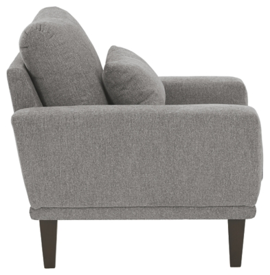 Baneway Chair
