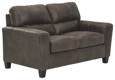 Navi Right-Arm Facing Corner Chaise