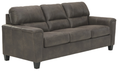 Navi Queen Sofa Sleeper