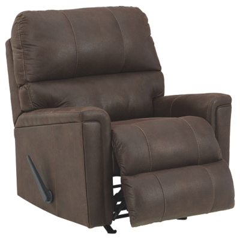 Navi Right-Arm Facing Corner Chaise