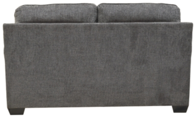 Lala Loveseat