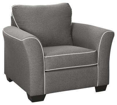 Dalton Queen Sofa Sleeper