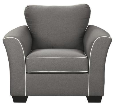 Domani Chair