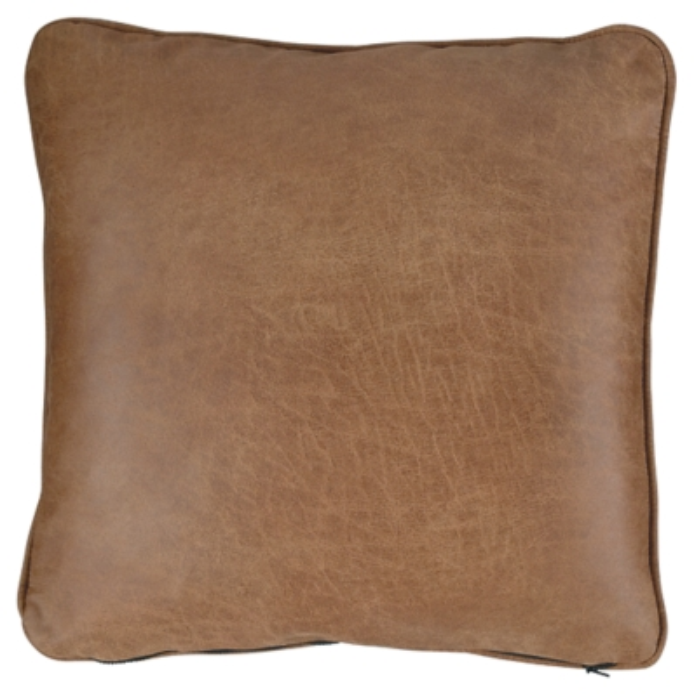 Cortnie Pillow (Set of 4)