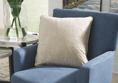 Byers Pillow (Set of 4)