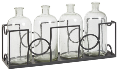 Dmitri Accessory Set (Set of 5)