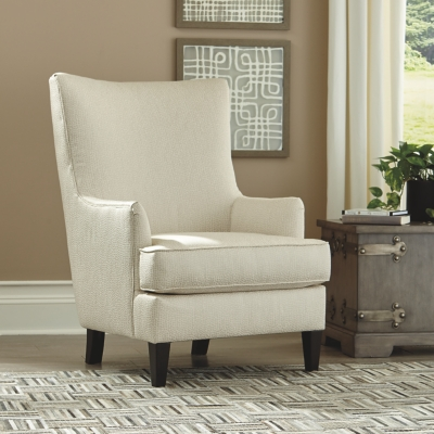 Paseo Accent Chair