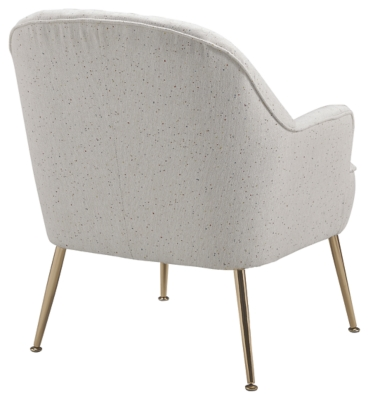 Genessee Accent Chair