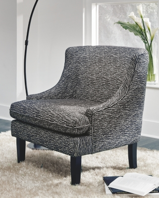 Byrams Accent Chair