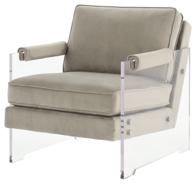 Avonley Accent Chair
