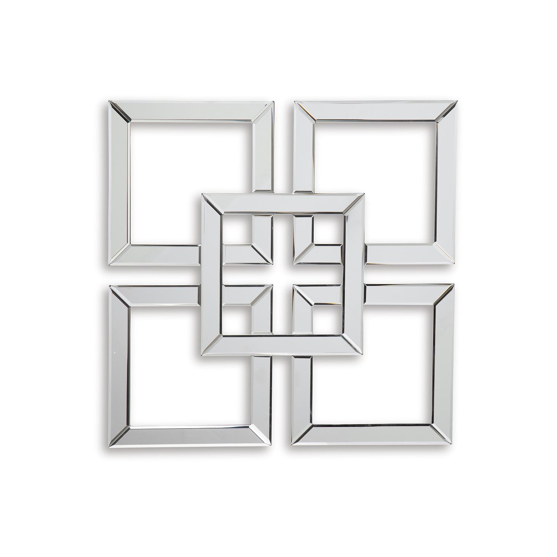 Quinnley Accent Mirror
