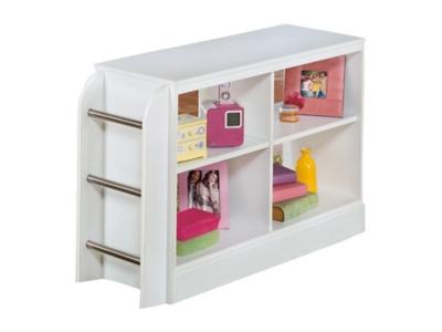 Lebec Loft Drawer Storage