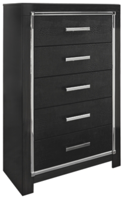 Kaydell Chest of Drawers