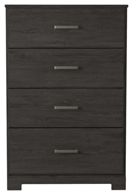 Belachime Chest of Drawers