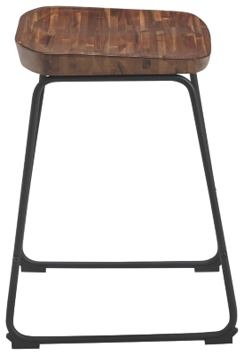 Showdell Counter Height Bar Stool