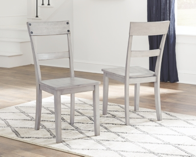 Loratti Dining Chair