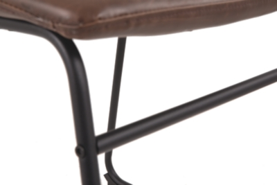Camino Single Dining Chair