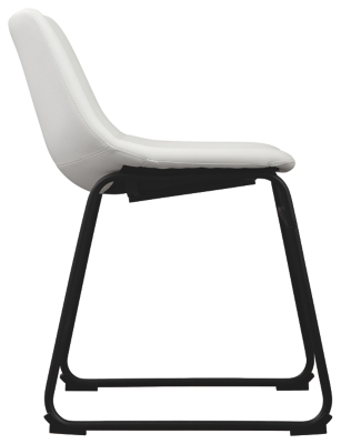 Camino Dining Room Chair