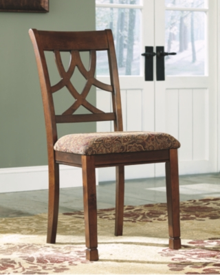 Ladera Dining Room Chairs (Set of 3)