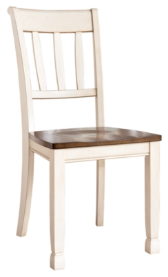 Wallace Dining Room Chair