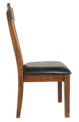 Ralene Dining Room Chairs (Set of 3)