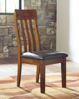 Rackerby Single Dining Chair