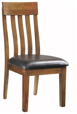 Rackerby Single Dining Room Chair