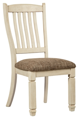 Beverly Dining Room Counter Height Bar Stool (Set of 3)