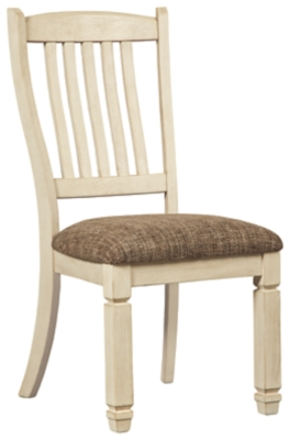 Beverly Single Dining Room Chair